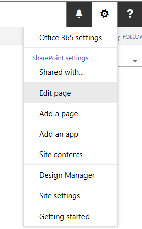 link location infopath form 255 sharepoint